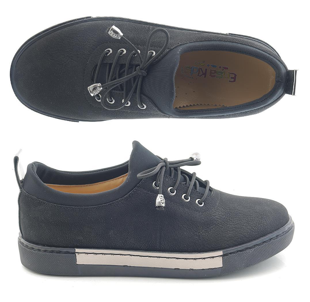 kız çocuk ayakkabı modelleri, okul ayakkabıları, günlük kız çocuk ayakkabı modelleri